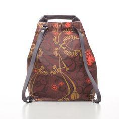 Panama Bag Panama, Red Wine, Gym Bag, Bags, Color, Handbags, Panama Hat, Colour, Bag