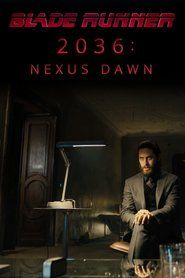 Watch 2036: Nexus DawnFull HD Available. Please VISIT this Movie