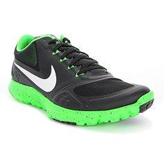 Nike - FS Lite Trainer II - http://on-line-kaufen.de/nike/nike-fs-lite-trainer-ii