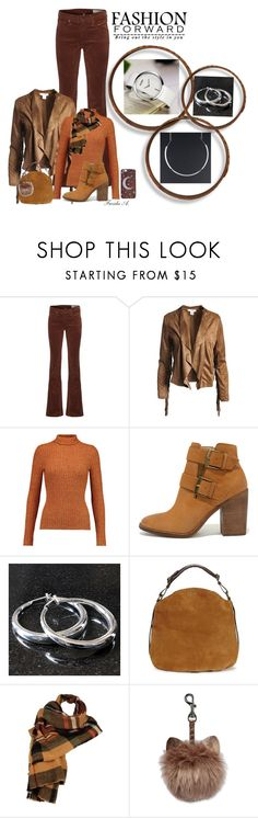 """Moving Forward In Style With Bella's Treasure, @bellastreasure"" by freida-adams ❤ liked on Polyvore featuring rag & bone, Sans Souci, Just Cavalli, Steve Madden, UGG, Wilsons Leather, jewlery, bellastreasure and bellaswatches"