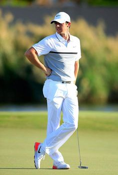 04527b5d133ab 315 Inspiring The reason I watch golf images in 2019