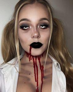 Halloween Makeup Ideas Inspiront Com