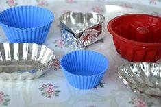 Pralinen für die Vögel Little People, Decorative Bowls, Kitchen, Diy, Home Decor, Chocolate Candies, Cooking, Decoration Home, Bricolage