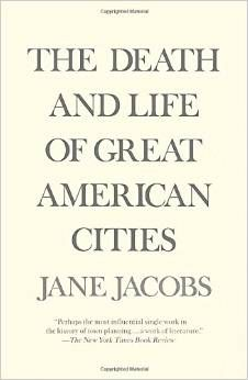 The Death and Life of Great American Cities - Livros na Amazon Brasil- 8601401169277