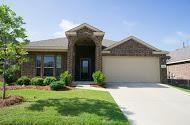 1113 Ellis Rd, Melissa, TX 75454. 3 bed, 2 bath, $209,000. Why wait to Build wh...