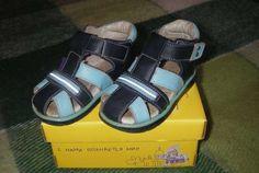 Детская одежда, обувь в Туле