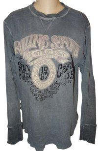 9b81ce0dc1bc Shop claudia k's Closet on Tradesy! Closet, Long Sleeve, Sleeves, Mens Tops
