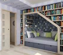 reading nook pictures - Bing Images