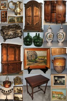 New Arrivals for our Dallas Showroom! #Antique #Furniture  Fathers Day Gifts  Discount Watches  http://discountwatches.gr8.com