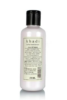 Best Face Moisturizer From Amazon ** Check out this great product.Note:It is affiliate link to Amazon.