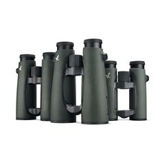 The new EL Family binoculars are now available at your exclusive specialist retailer and online at www.swarovskioptik.com #limitless #perfection #ELFamily #FieldPro  In the US and Canada the new EL Family binoculars will be available from November 2015.