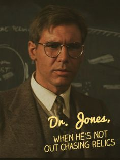 Harrison Ford, Cute Images, Funny Images, Henry Jones Jr, Dog Grooming Styles, 1980s Films, Romantic Images, Sci Fi Series, Indiana Jones