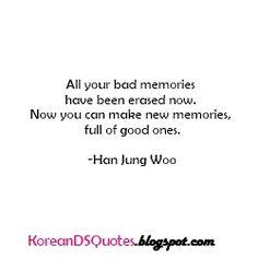 gambar quote terbaik lirik kutipan lirik dan kutipan inspiratif