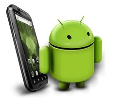 Codebrahma is a well equipped Android development company in the USA having proficient Android app developers that deliver feature-rich real-time applications and are passionate about developing Android apps that give a great user-experience to users. Nowadays, Android app development is considered as one of the best remunerative business opportunities.