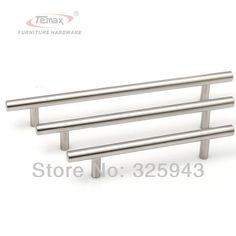 Brushed Nickel Kitchen Cabinet Hardware Brushed Nickel Cabinet