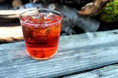 5 Essential Spirits for Holiday Cocktails   Dappered.com