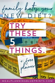 Will Balancing Hormones Help Me Lose Weight