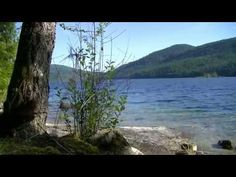 Brandywine Creek British Columbia | Inland Lake Provincial Park - BC Parks; updated 08 Jul 2013; published ...