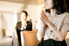 結婚式atセトレマリーナ琵琶湖 |*ウェディングフォト elle pupa blog*