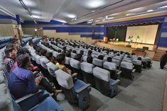 Tula's Have Biggest Auditorium In all Over dehradun,Uttarakhand. Chechout Through website