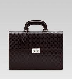348b14dac 10 Best Gucci Men Bags images in 2013 | Gucci Men, Gucci Bags, Gucci ...