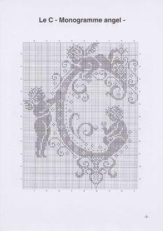 102479663_Vuyshivaem_krestikom_MONOGRAMMUY_S_ANGELAMI__6_.jpg (495×699)