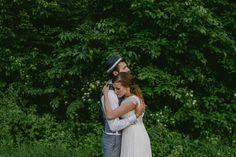 Simple observation through my lens = Boho Bride, Boho Wedding, Love And Light, Wedding Season, Groom, Lens, Wedding Photography, Portrait, Couple Photos