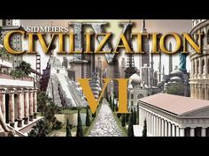   POO-PUORRI??!!   Zombie Chicken Plays: Civilization IV, Episode 6 - YouTube