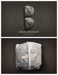 paper packaging (by Scott Naauao)