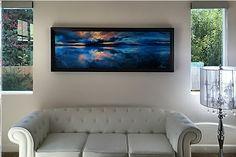 "My photo ""Infinity"" in interior"