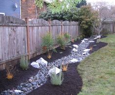 dog run landscape ideas | like this like be the first to like this post