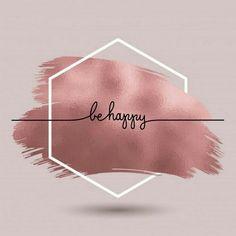 1 million+ Stunning Free Images to Use Anywhere Instagram Logo, Instagram Design, Instagram Frame, Creative Instagram Stories, Instagram Story Ideas, Instagram Feed, Flowery Wallpaper, Emoji Wallpaper, Wallpaper Quotes