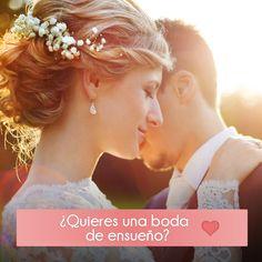 Esa historia de amor tan especial, se merece el día más romántico <3 <3