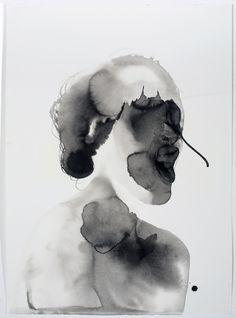 Lasciate che i vostri occhi si abituano al buio - Samantha Muro