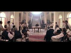 La Guerra del Opio. Película Completa - YouTube