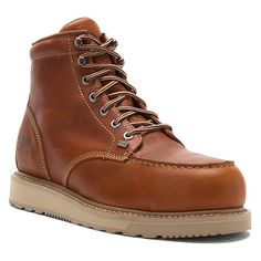 484115d4e83 Timberland PRO® Barstow Wedge 6