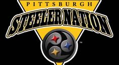 welcome to enjoy Pittsburgh Steelers NFL Game Live Stream. American National…
