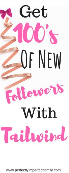 Get a traffic boost with Tailwind! Schedule pins when you don't have time and gain followers every day! Entrepreneur, Gain Followers, Blog Planner, Pinterest For Business, Frugal Tips, Blogging For Beginners, Make Money Blogging, Pinterest Marketing, Blog Tips