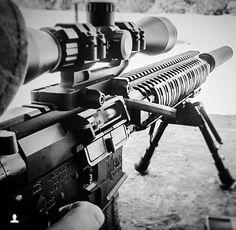 guns, weapons, self defense, protection, carbine, AR-15, 2nd amendment, America, firearms, munitions #guns #weapons