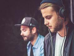 Sonntagsmusik: [WellDone! Music] - Podcast 019 x Uff Légère
