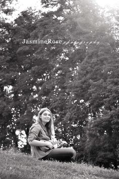 JasmineRose Photography