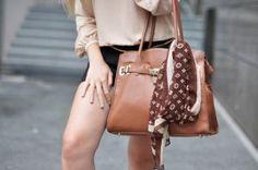 mylusciouslife.com - luxury accessories.jpg