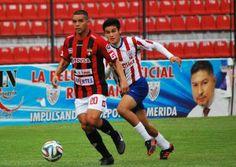 """Deportivo Lara: """"ESTA VICTORIA ES UN PLUS"""" + (Audio) http://desdeelcemento.com/sitio/?p=14312"""