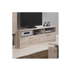 Gami Palace TV Stand