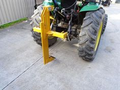 Welding Training – Welding Basics For Beginners Tractor Drawbar, Yard Tractors, Small Tractors, Compact Tractors, Tractor Parts, Small Yard Landscaping, Modern Landscaping, 3 Point Attachments, Portable Saw Mill