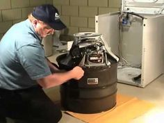 How to Replace Transmission on Commercial TopLoad Washer, Coffee Maker, Commercial, Kitchen Appliances, Queen, Youtube, Coffee Maker Machine, Diy Kitchen Appliances, Coffee Percolator