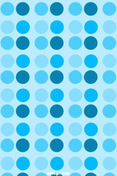 1000 Images About Blue Patterns On Pinterest Blue