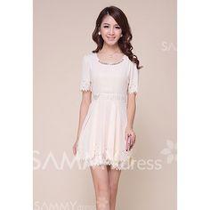 9876dea53 74 best Dresses images on Pinterest