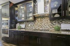 MI Homes Model Home at Long Lake Ranch, Lutz, Tampa Bay, FL - Sonoma II Estate Plan