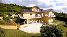 #VR #VRGames #Drone #Gaming Maison à vendre à Ebreuil en Auvergne proche Vichy et Clermont-Ferrand - Vidéo drone à acheter, A vendre, auvergne, capifrance, clermont-ferrand, drone, Drone Videos, ebreuil, immobilier, maison, vichy, Villa #ÀAcheter #AVendre #Auvergne #Capifrance #Clermont-Ferrand #Drone #DroneVideos #Ebreuil #Immobilier #Maison #Vichy #Villa https://www.datacracy.com/maison-a-vendre-a-ebreuil-en-auvergne-proche-vichy-et-clermont-ferrand-video-drone/
